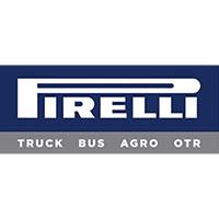 depoimento-pirelli